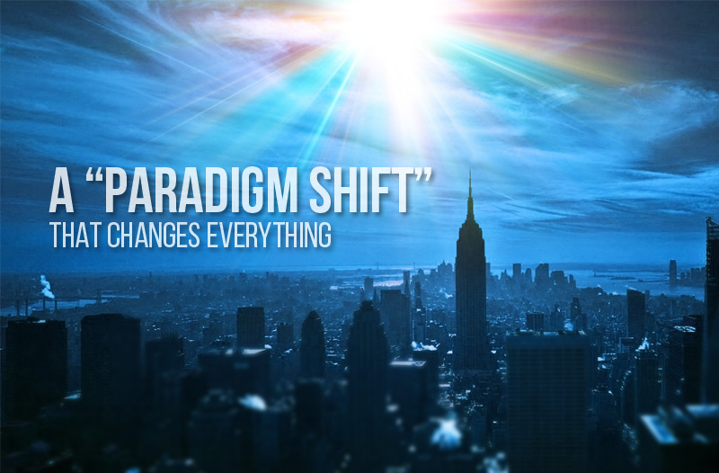 Image result for photos of paradigm