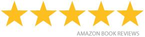 5-stars-Amazon