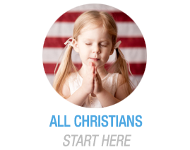 All Christians Click Here