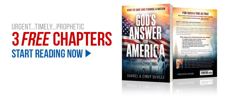 3 Free Chapters. Start reading now! Click here